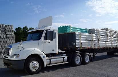 Evite sobrecostos en el transporte de carga terrestre