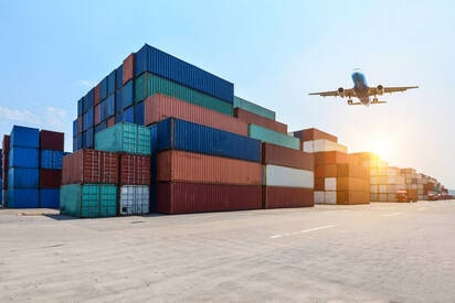 Servicio al cliente transporte de carga linkarga