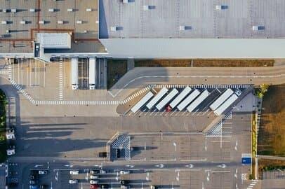 Operadores logisticos en Colombia y el transporte de carga
